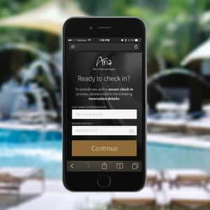aria-hotel-technology-mobile-pool.tif.image.300.300.high