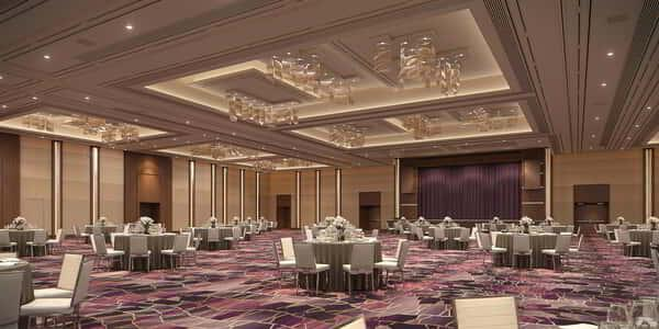aria-meetings-expansion-project-ballroom