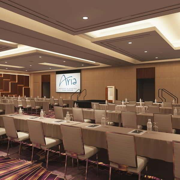 aria-meetings-expansion-project-breakout-room