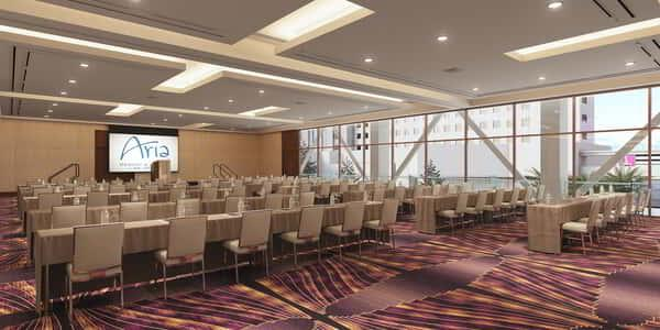 aria-meetings-expansion-project-meeting-room