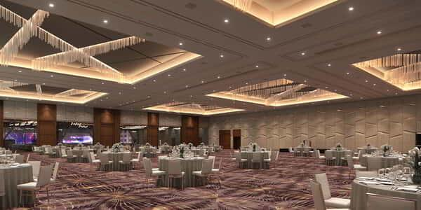 aria-meetings-expansion-project-multi-use-room