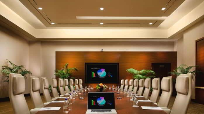 aria-conventions-cottonwood-boardroom