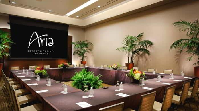 aria-conventions-starvine-meeting-room
