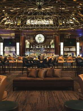 aria-nightlife-alibi-lounge-seating