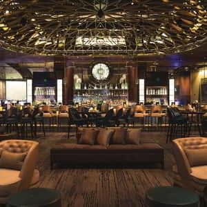 aria-nightlife-alibi-lounge-seating.tif.image.300.300.high