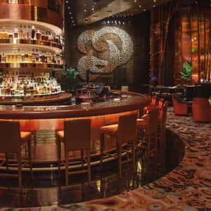 aria-nightlife-high-limit-lounge-bar.tif.image.300.300.high