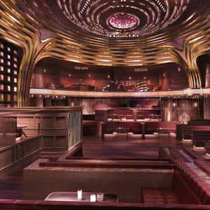 aria-nightlife-jewel-main-room-render