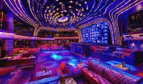 aria-nightlife-jewel-main-room.tif.image.550.325.high