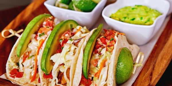 aria-liquid-food-mahi-mahi-tacos