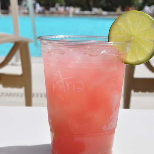 aria-pool-pink-drink