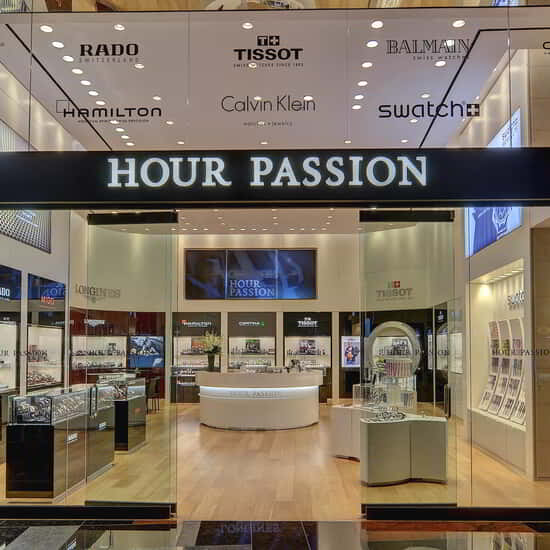aria-shopping-hour-passion-entrance