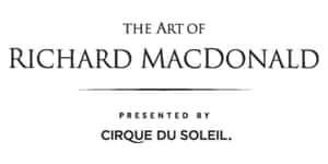 Explore The Art of Richard MacDonald.