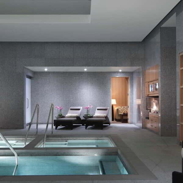aria-spa-hot-tubs