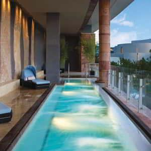 aria-spa-therapy-pool.tif.image.300.300.high