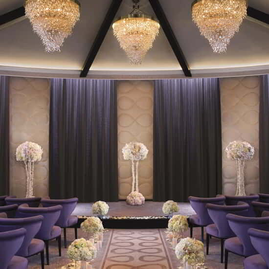 aria-wedding-chapel