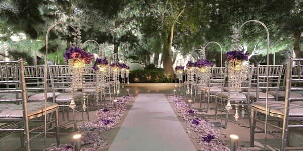 aria-weddings-outdoor-venue