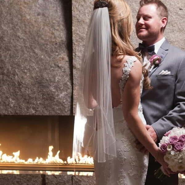 aria-weddings-couple-fireside