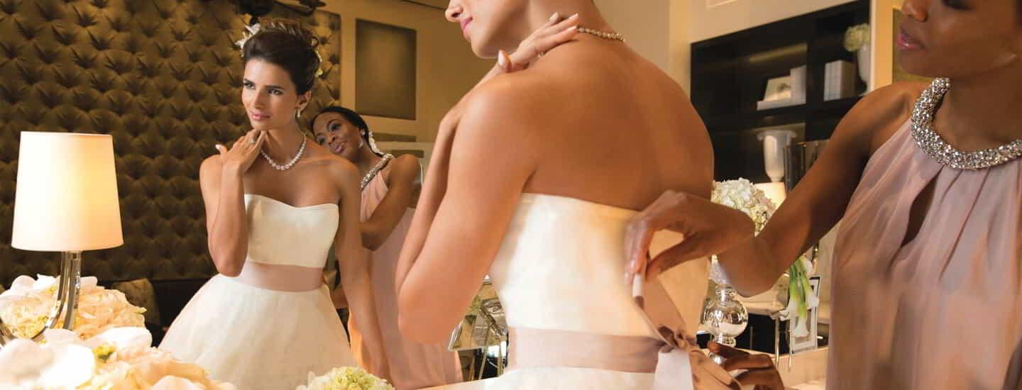 aria-weddings-lifestyle-preparation