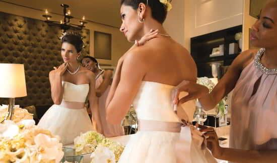 aria-weddings-lifestyle-preparation.tif.image.550.325.high