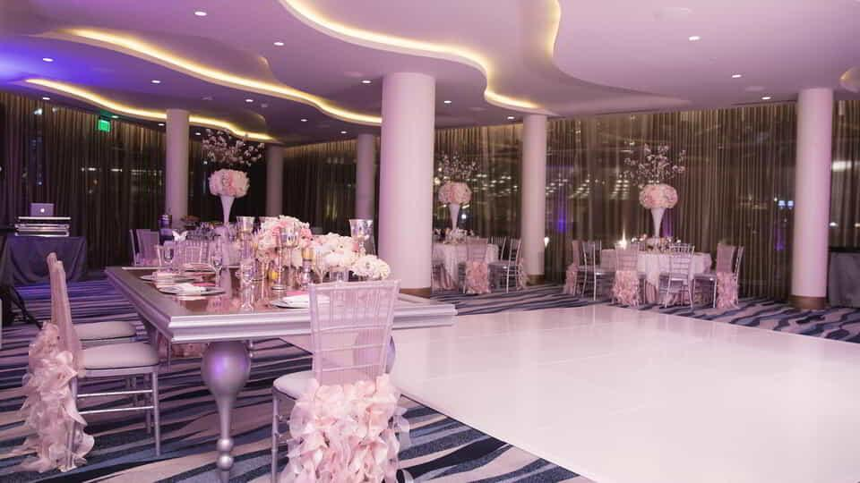 aria-weddings-reception-pink-dancefloor