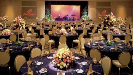 beau-rivage-meetings-magnolia-ballroom