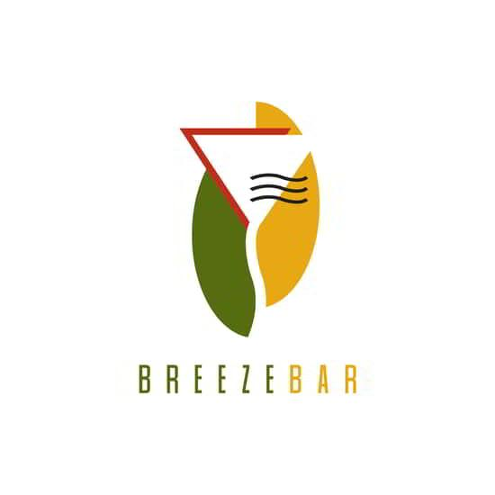 Breeze Bar Logo