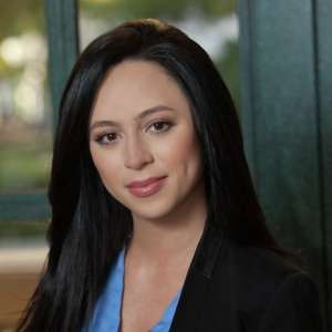 Angeline Sepe is a Marketing Executive at Bellagio.