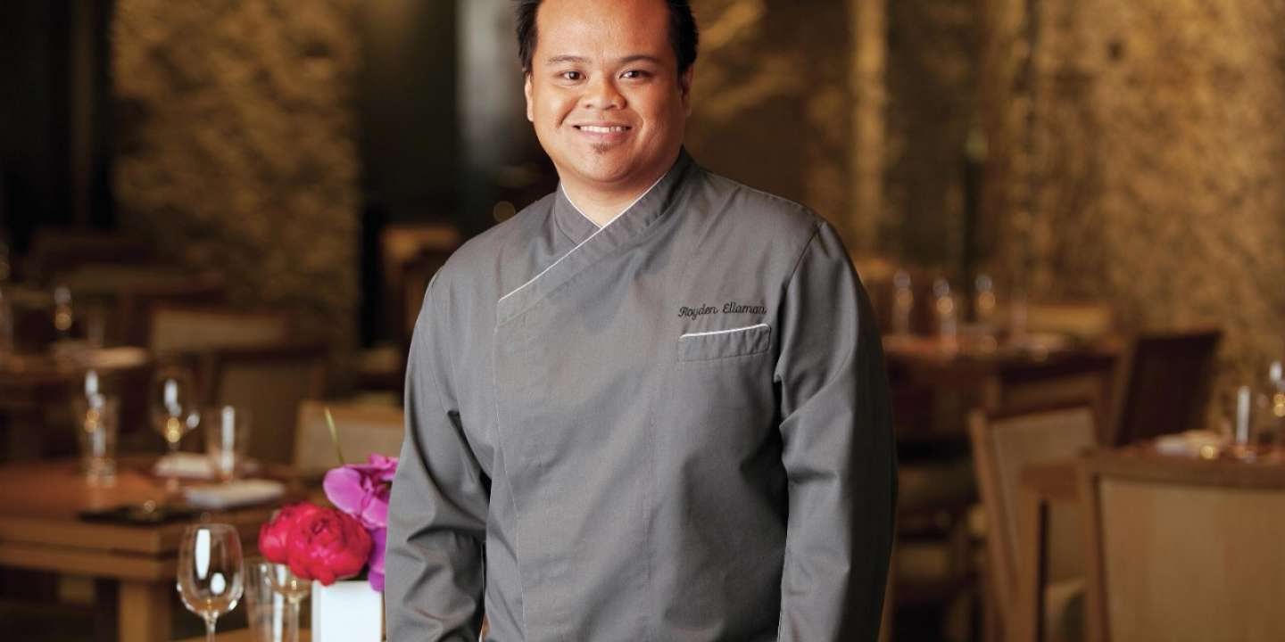 bellagio-restaurants-harvest-chef-roy-ellamar