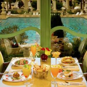 bellagio-booking-jpegs-cafe-bellagio.jpg.image.300.300.high