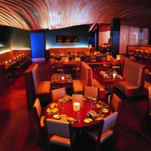 bellagio-booking-jpegs-fix-restaurant.jpg.image.300.300.high