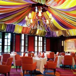 bellagio-le-cirque-dining-room.jpg.image.300.300.high