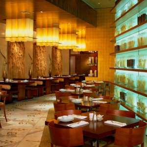 bellagio-noodles-dining-room.jpg.image.300.300.high