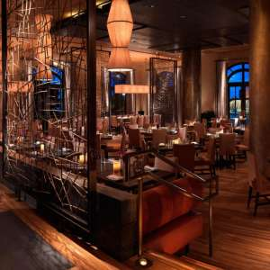 bellagio-restaurant-yellowtail-dining-area.jpg.image.300.300.high