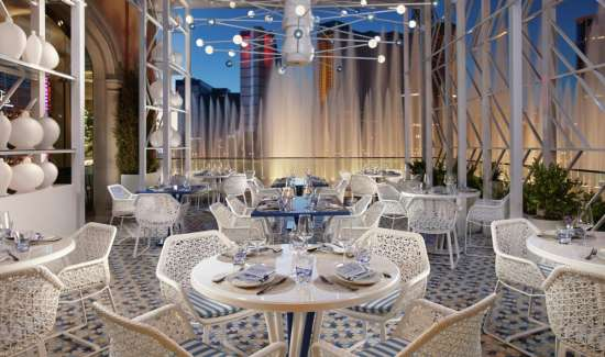 bellagio-restaurants-lago-patio-architecture.jpg.image.550.325.high