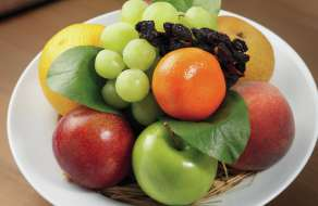 bellagio-restaurant-in-room-amenities-fruit-bowl