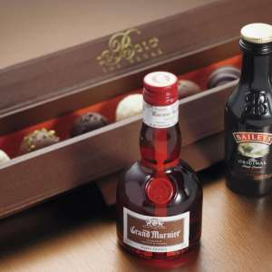 bellagio-restaurants-in-room-amenities-chocolate-and-cordials.tif.image.300.300.high