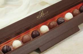 bellagio-restaurants-in-room-amenities-chocolate-indulgence