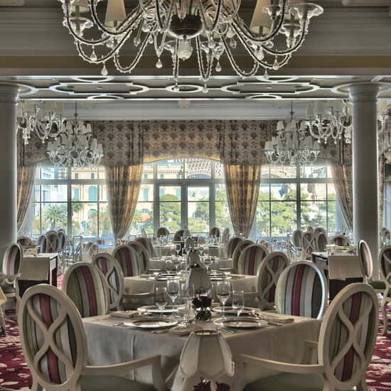 bellagio-jasmine-architecture-dining-room