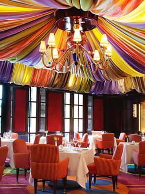 bellagio-le-cirque-dining-room