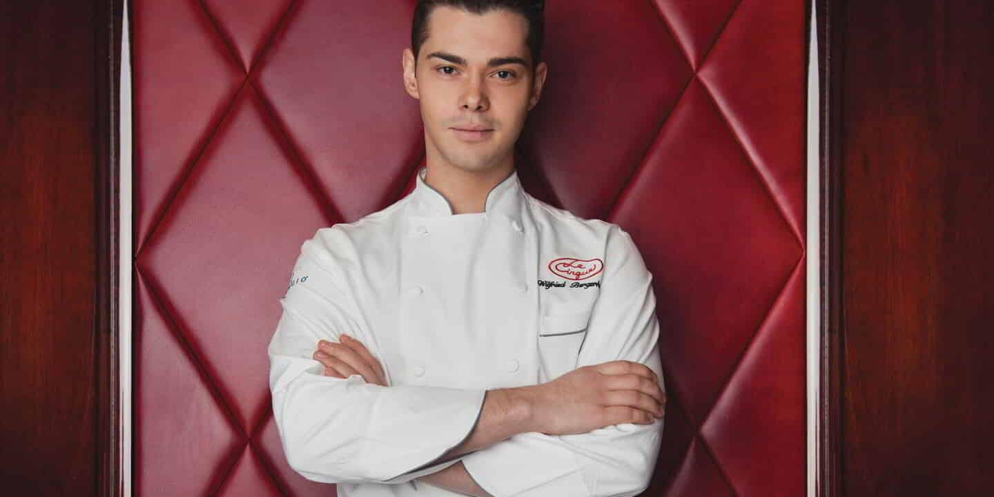 bellagio-restaurants-le-cirque-chef-wilfried-bergerhausen-portrait