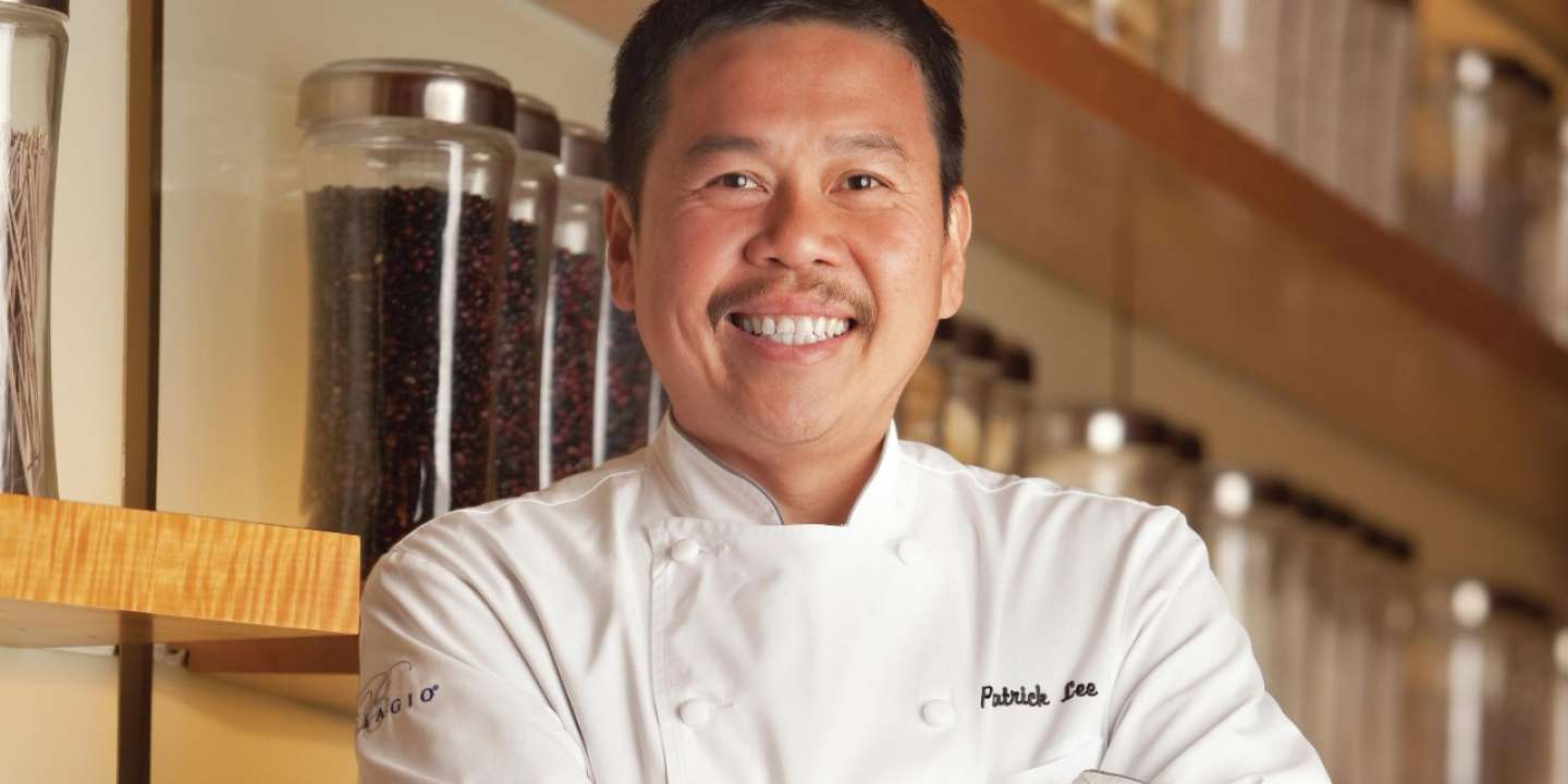 bellagio-noodles-chef-patrick-lee