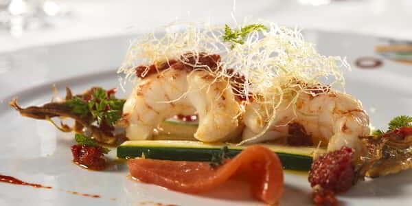bellagio-restaurants-picasso-sauteed-ruby-red-shrimp