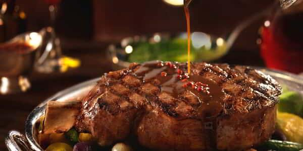 bellagio-prime-steakhouse-steak
