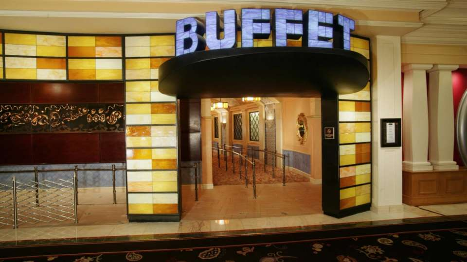 bellagio-restaurants-the-buffet-entrance