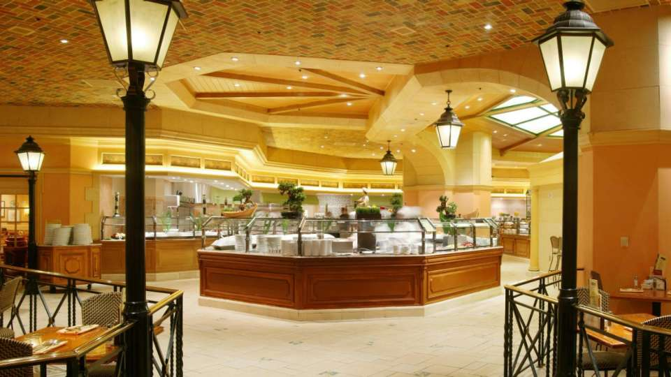 bellagio-restaurants-the-buffet-salad-station