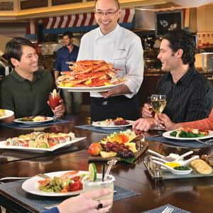 bellagio-restaurants-buffet-chef-table.tif.image.300.300.high