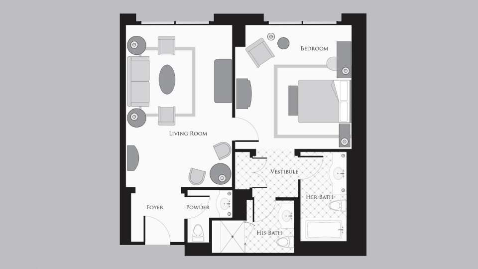 bellagio-hotel-bellagio-suite-floor-plan