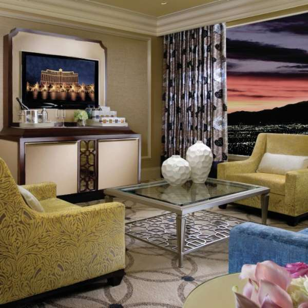 bellagio-hotel-bellagio-suite-living-room