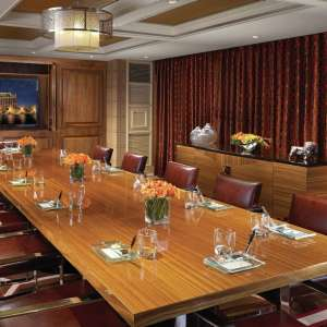 bellagio-hotel-executive-hospitality-suite-conference-room