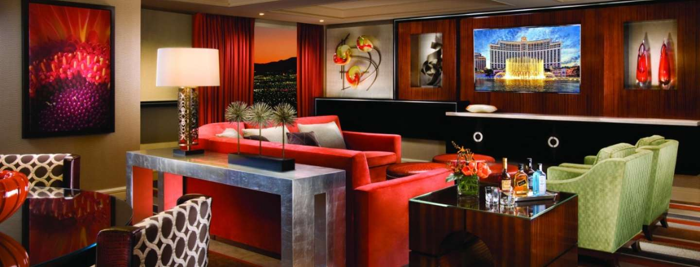 bellagio-hotel-executive-hospitality-suite-living-room